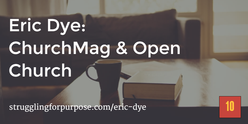 eric-dye-churchmag-open-church